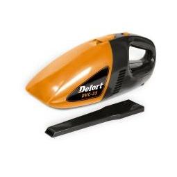 Купить Автомобильный пылесос  Defort DVC-35 (Германия)