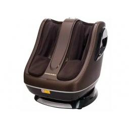 Купить Массажер для ног HANSUN FOOT GUA-SHA REFLEXOLOGY FC1001