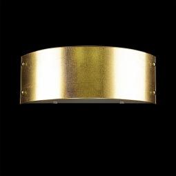 фото Настенный светильник Lightstar Cupola 803522 Lightstar