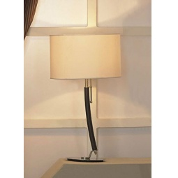 Купить Настольная лампа  LSC-7104-01 Lussole
