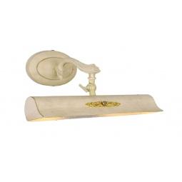 Купить Подсветка для картин Favourite Picturion 1264-2W Favourite