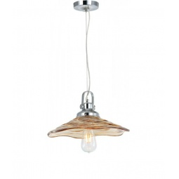 фото Подвесной светильник Lussole Loft LSP-0206 Lussole