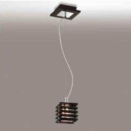 фото Подвесной светильник Odeon Ripen 1251/1 Odeon