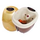 Купить Гидромассажная ванночка с подогревом HANSUN HS8007