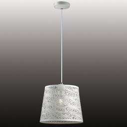 фото Подвесной светильник Favourite Wendel 1602-1P Favourite