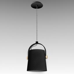 фото Подвесной светильник Mantra Nordica 4927 Mantra