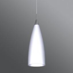 фото Подвесной светильник Citilux 942 CL942011 Citilux