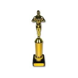 Купить Оскар *За главную роль в моей жизни*