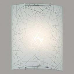 фото Настенный светильник Citilux 921 CL921061 Citilux