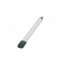 Купить Мини отпугиватель кротов RemiLing с алюминиевым корпусом (AN-A309)