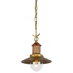 фото Подвесной светильник Favourite 1216 1216-1P Favourite