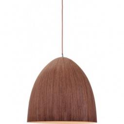 фото Подвесной светильник Lussole LSP-9620 Lussole