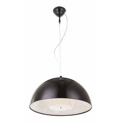 фото Подвесной светильник Arte Lamp Dome A4175SP-1BK Arte Lamp