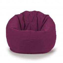 "фото Шайба ""Comfort Vella Violet"""