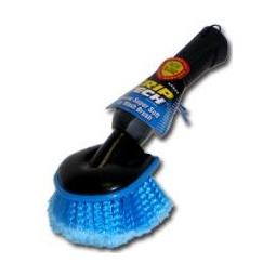 Купить Щетка для мытья автомобиля Carrand