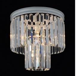фото Потолочный светильник Favourite Geschosse 1490-4U Favourite