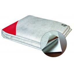 Купить Одеяло Лечебное Многослойное (Двухэкранное) широкое – ОЛМш (220 см x 205 см)