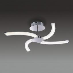 фото Потолочный светильник Mantra On 3561 Mantra