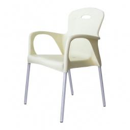 Купить Кресло 'Afina' Remy XRF-065-BW