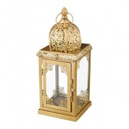 Купить Подсвечник декоративный 'АРТИ-М' (29.5 см) Сказки Шахерезады 167-101