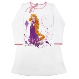Купить Ночная сорочка Принцессы Дисней