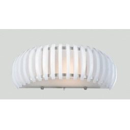фото Настенный светильник Favourite Sibua 1712-1W Favourite