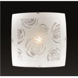 Купить Потолочный светильник Sonex PAVIA 1229 Sonex