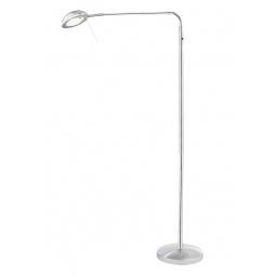 Купить Торшер Arte Lamp Flamingo A2250PN-1CC Arte Lamp