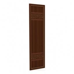 Купить Дверь распашная 'Любимый Дом' Александрия 625001.000
