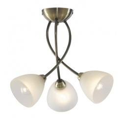Купить Люстра A2576PL-3AB Arte Lamp
