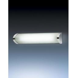 Купить Подсветка для зеркал Odeon Feo 2036/1W Odeon
