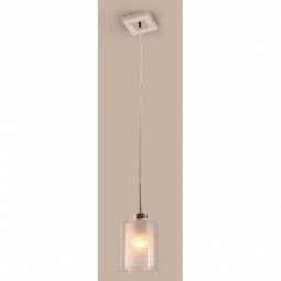 фото Подвесной светильник Citilux Румба CL159110 Citilux