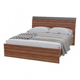 Купить Кровать двуспальная 'Гранд-Кволити' Джордан 4-1812