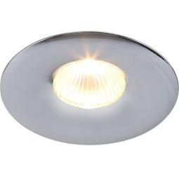Купить Встраиваемый светильник Divinare Sciuscia 1765/02 PL-1 Divinare