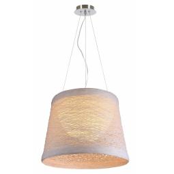фото Подвесной светильник Favourite Sennit 1163-2P Favourite