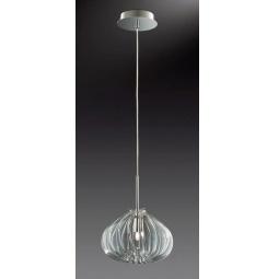 фото Подвесной светильник Odeon Sfero 2050/1 Odeon
