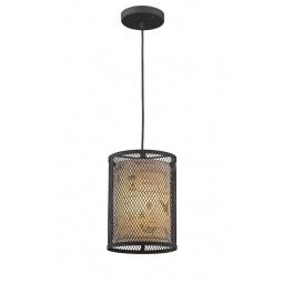 фото Подвесной светильник Favourite Celular 1475-1P Favourite