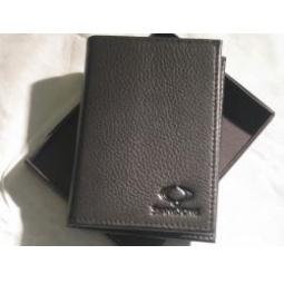 Купить Бумажник Ssang Young