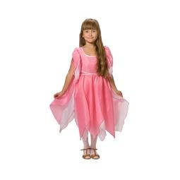 Купить Дюймовочка розовая, рост 110-128