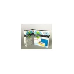 Купить Набор Ведро складное + губка для мытья, Артикул: SCH-0710