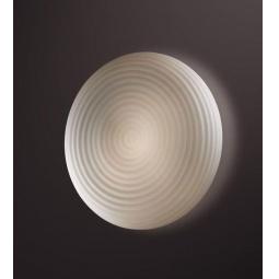 фото Настенный светильник Odeon Clod 2178/2A Odeon