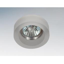 фото Встраиваемый светильник Lightstar Lei Mini 006139 Lightstar