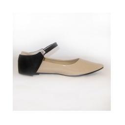 Купить Автопятка HeelMate для женской обуви без каблука