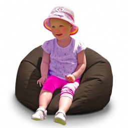 """Купить Детское кресло """"Children"""" Brown"""