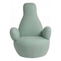 Купить Кресло-мешок 'DG-Home' Bottle Chair Tiffany DG-F-ACH446-1