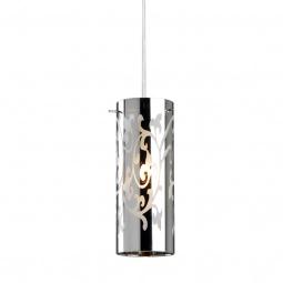 фото Подвесной светильник Arte Lamp Polar A9328SP-1CC Arte Lamp