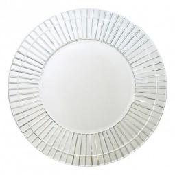 Купить Зеркало настенное 'Garda Decor' KFH277