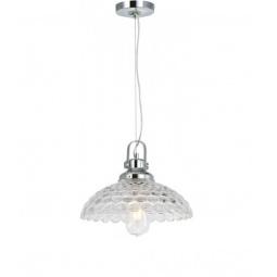 фото Подвесной светильник Lussole Loft 1 LSP-0207 Lussole