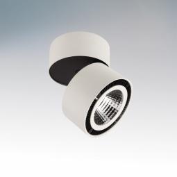 фото Встраиваемый светильник Lightstar Forte 214810 Lightstar