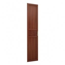 Купить Дверь распашная 'Любимый Дом' Александрия 125002.000
